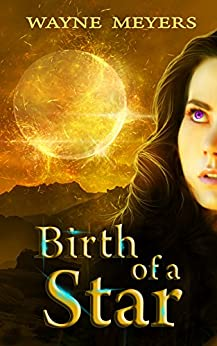Birth of a Star FREE Download