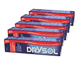 Biosense Clinic Drysol Dab On - Extra Strength 20% 35mlx5boxes