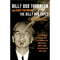 The Billy Bob Tapes: A Cave Full of Ghosts (English Edition)