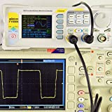 KKmoon 60MHz Function Generator Digital DDS