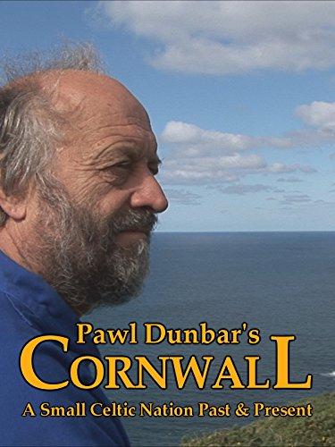 Pawl Dunbar's Cornwall