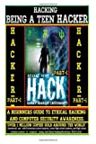 Hacking : Being a Teen Hacker, Harry Choudhary and Richard Pryce, 149379650X