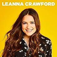 Leanna Crawford - EP