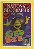 Software : GeoBee - National Geographic Software