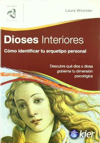 dioses-interiores-internal-gods-como-identificar-tu-arquetipo-personal-how-identifying-your-personal