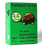 Awkward Turtle The Adult Party Word Game