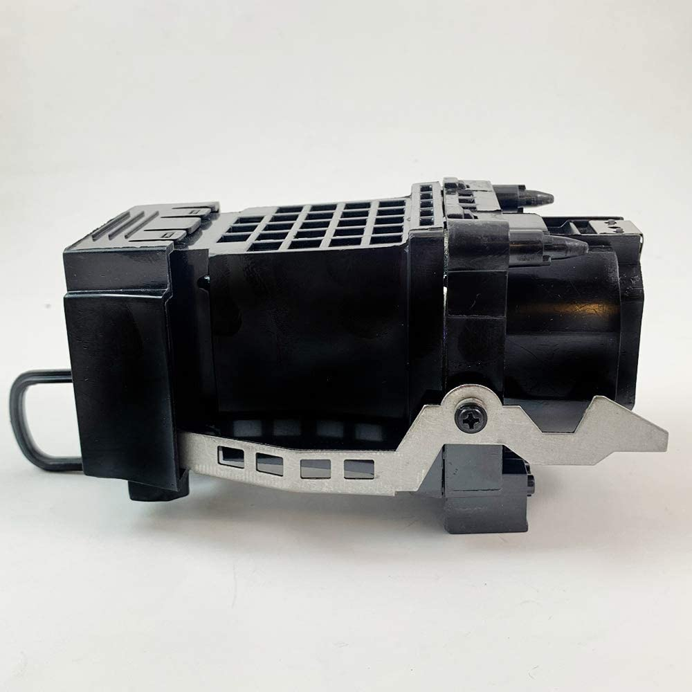 XpertMall Replacement Lamp Housing Panasonic ET-LAL320 Assembly Philips Bulb Inside