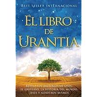 El Libro De Urantia / The Book Of Urantia