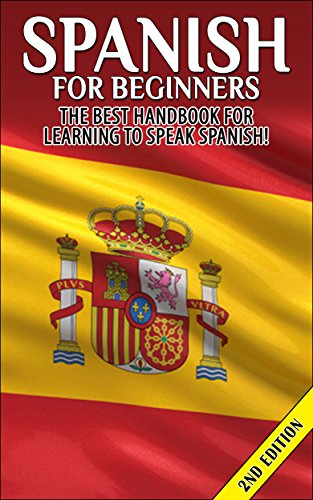 spanish beginners Learning for