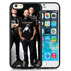 Beautiful Designed Cover Case With Bleeding Through Light Garages Tattoo Print For iPhone 6 4.7 Inch TPU Phone Case