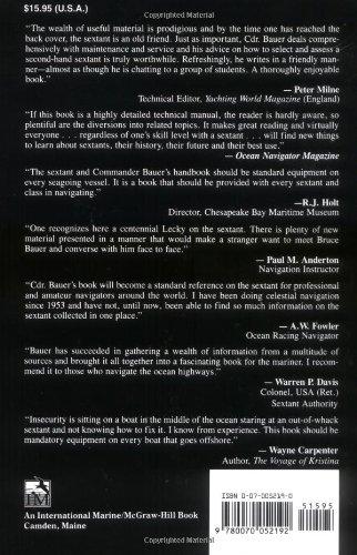 The-Sextant-Handbook