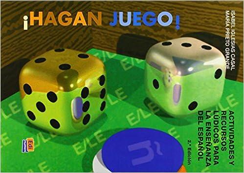Descargue Ebooks Gratis En Google Hagan Juego Juegos Didacticos