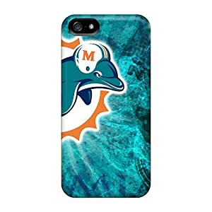 Faddish Phone Nfs The Run Cases For Iphone 5/5s / Perfect Cases Covers