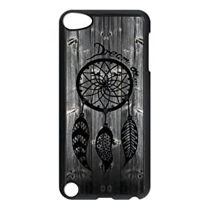 Dream Catcher Hard Snap-On For SamSung Galaxy S4 Mini Case Cover