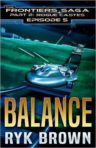 """Descargar Con Mejortorrent Ep.#5 -""""balance: Volume 5 Ebook PDF"""