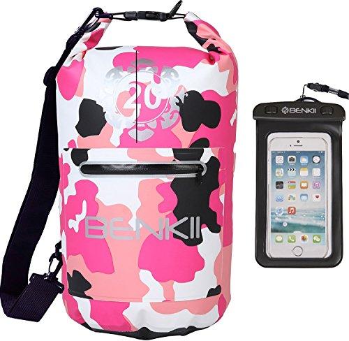 Backpack Waterproof Perfect Fishing Spacious