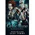 Celtic Rune: Viking historical romance (Heart of the Battle Series Book 2)