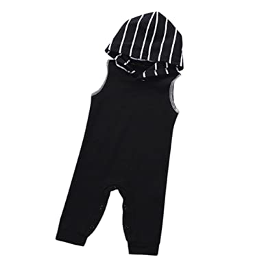 e47e4772538d Cyond Rompers Suit for Girls
