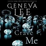 Crave Me | Geneva Lee