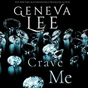 Crave Me | Geneva Lee