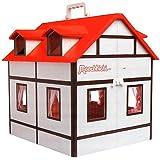 Sekiguchi - Casa de muñecas (299850)