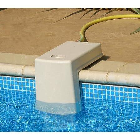 regul\' Water - Water Level Controller regul\' Water: Amazon ...