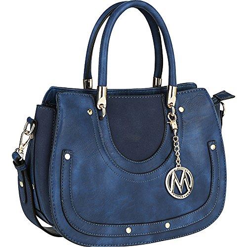 MKF Collection by Mia K. Farrow Casey Shoulder Bag - Farrow Mia Fashion