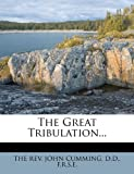 The Great Tribulation..., , 1276432569