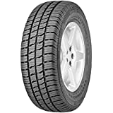 Continental VancoFourSeason Commercial Truck Radial Tire-185/60R15C 94T