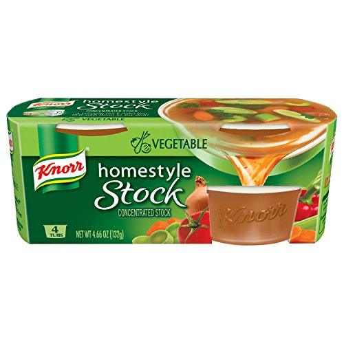 knorr-homestyle-stock-vegetable-concentrated-broth-vegetable-466-oz-4-ct
