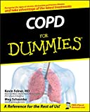Product review for COPD For Dummies