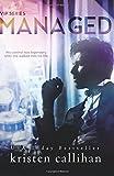 Managed (VIP) (Volume 2)