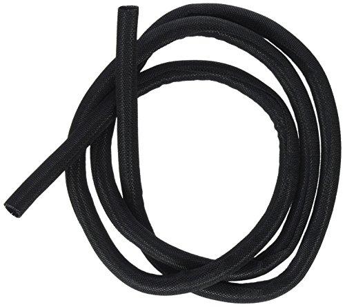 Kuryakyn 1995 Motorcycle Cable Management Sleeve: 1/2