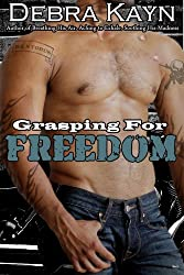 Grasping For Freedom: Bantorus Motorcycle Club