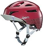 Bern Parker Helmet