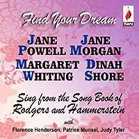 Songbook Hammerstein