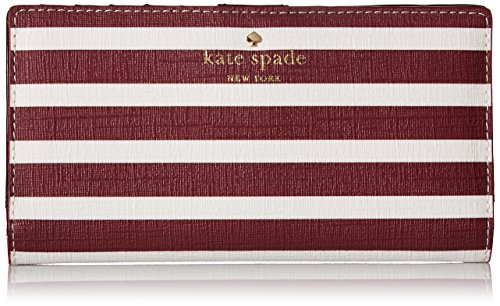 kate-spade-new-york-Fairmount-Square-Stacy-Wallet