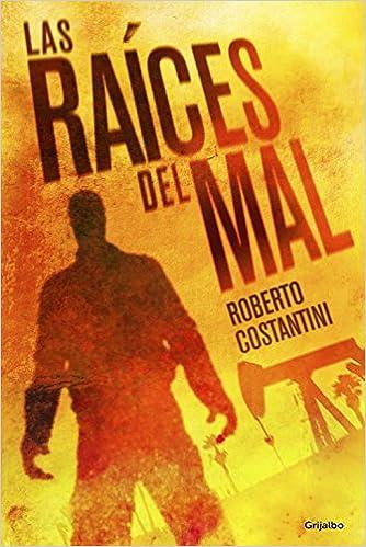Las raíces del mal Comisario Michele Balistreri 2 Novela de intriga: Amazon.es: Roberto Costantini, Mercedes Corral;: Libros