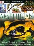 Amphibian, Barry Clarke, 0756613817