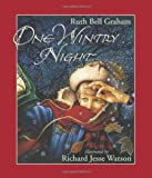 One Wintry Night, Ruth Bell Graham, 0801013062