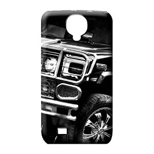 samsung galaxy s6 edge case High Quality New Fashion Cases phone cases covers player jerseys