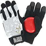 Blood Orange Liam Morgan Signature Series Large / X-Large Slide Gloves