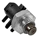 Standard Motor Products PVS82 Ported Vacuum Switch