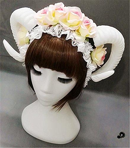 dress sheep - 2