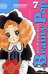 Beauty Pop, Tome 7 par Arai
