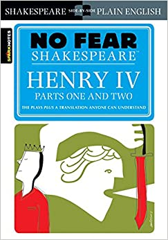 henry-iv-parts-one-and-two-no-fear-shakespeare