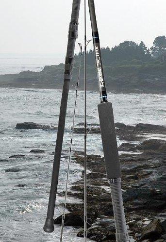 G.Loomis Saltwater IMX Surf Series