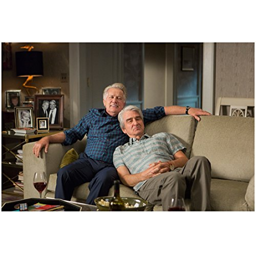 grace-and-frankie-sam-waterston-with-martin-sheen-having-lunch-8-x-10-inch-photo
