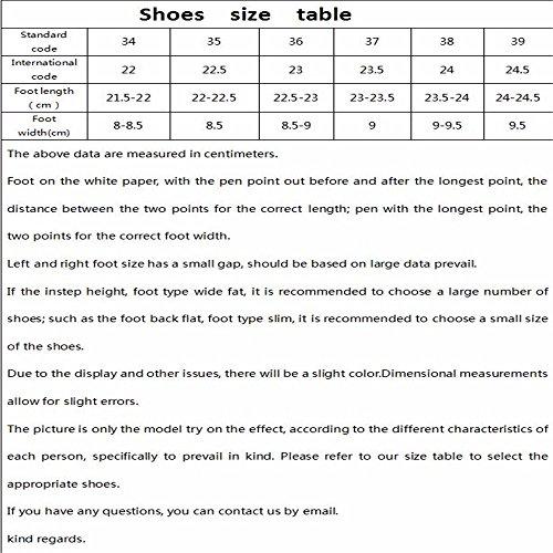 HXVU56546 Winter Stiefel Cat Fashion Designer Schuhe mit Spitze Schuhe mit Elastischen Knie Black