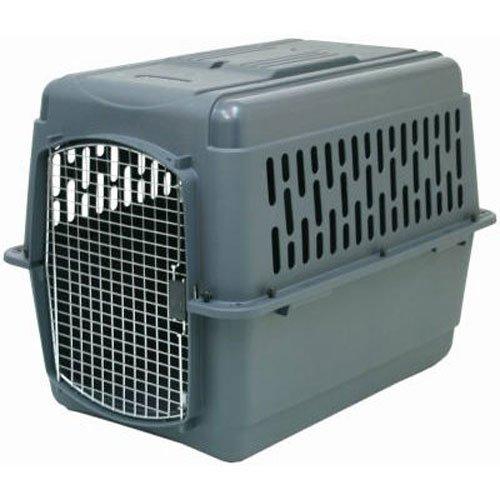 Aspen Pet, Pet Porter Kennel